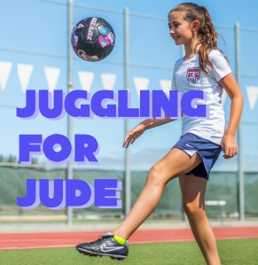 JugglingforJudeFBPROFILE2015FINAL