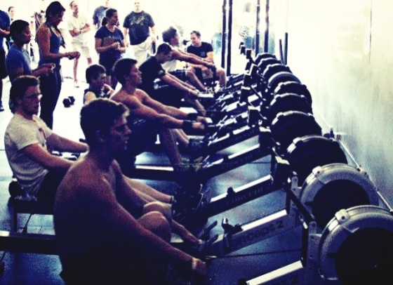 NCT2013rowworkout_Fotor