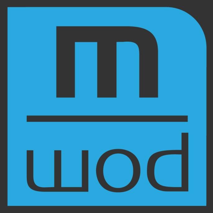 mwod_logo_3x3at300dpi-2
