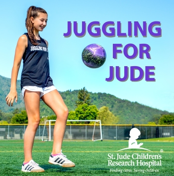 Juggling for Jude 2017 PHOTO LOGO SMALLER