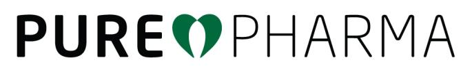 purepharma_logo_black_green